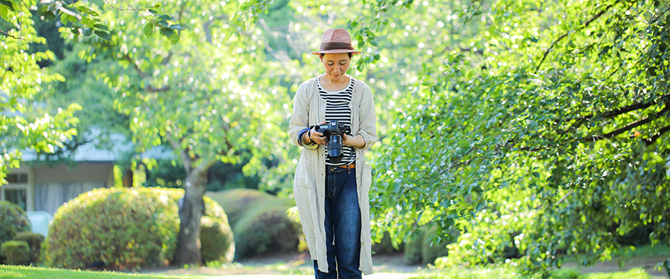 サロン出張撮影のエクリュ  エステサロン・アロマサロン・整体院・整骨院など女性カメラマンが出張撮影します。