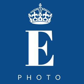 ECRU-logo