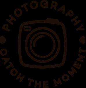 サロン専門写真撮影エクリュ